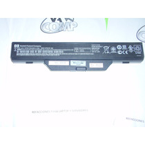 Hp 500, 600, 6700s, 6800s Series 6-cell Primary 491278-001