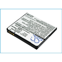 Bateria Pila Htc Vivid 4g X710 G20 Raider Ph39100 At&t