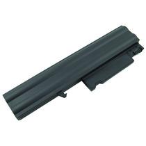 Bateria Ibm Thinkpad T40 T41 T42 R50 R51 92p1087