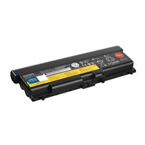 Bateria Lenovo Thinkpad 0a36303 70+9 Cell W530 W520 W510 +b+