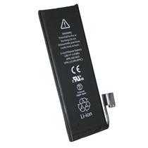 Bateria Iphone 5 Instalacion Gratis Original Apple Nueva