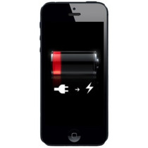 Bateria Original Para Iphone 5, 4 Y 4s, El Mejor Precio