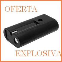 Bateria Li-ion Recargable Klic-8000 P/camara Kodak Z1012 Is