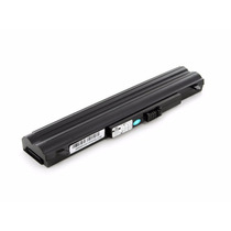 Batería Lg Lb32111b Le50 Lm Ls45 Lm70 R1 Lw R400