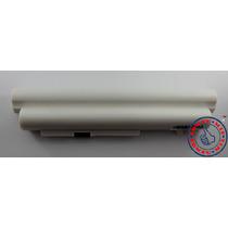 Batería Ibm Lenovo Ideapad S10-2 S10-2c L09c6y12 L09c6y11