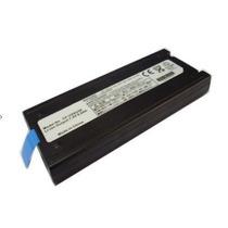 Bateria Para Panasonic Cf-vzsu30 Vzsu30a Vzsu30b Cf-18 18d