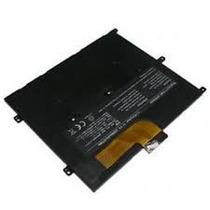 Bateria Dell Vostro V13 V130 V1300 V13z
