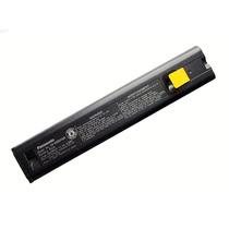 Panasonic Cf-vzsu15a Bateria Para Cf-34 Cf-m34 Df-17