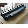 Bateria Para Emachines 350 Em350 6 Celdas Nueva