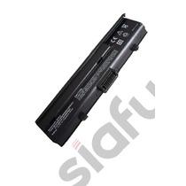 Siafu Batería Dell Xps M1330, 1330 Y 1318 Duración Normal
