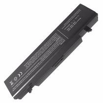 Bateria Compatible Samsung R470 R480 R580 R780 De 6 Celdas.