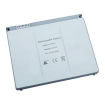 Bateria Apple A1175 / Pro 15 6 Celdas