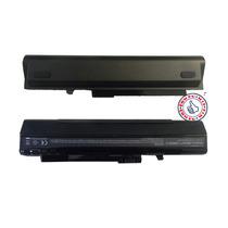 Batería Acer Aspire One D150 Zg5 Gateway Lt1001j Lt2000
