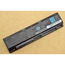 Bateria Toshiba Satellite C50 C70 C800 C805 C840 C845 C850