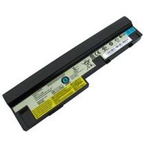 Bateria Lenovo Ideapad S10-3 S10-3t 0651 S100 S110