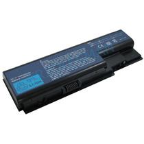 Bateria Acer Aspire 5520 5720 5920 6930 6920g 7520 7520g 772
