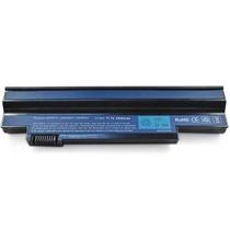 Bateria Compatible Acer Aspire One 532h Um09h31 Um09g51 6cel