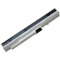 Bateriapilaacerone 3 Celdasblancalarga Duraciónzg5