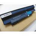 Bateria Para Mini Emachines 350 Em350 6 Celdas Nueva