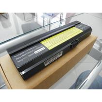 Bateria Para Acer 3050 5000 2400 9 Celdas Nueva Larga Duraci