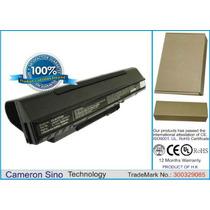 Bateria Extendida Acer Aspire One Zg5 Cs-aczg5dk Crz