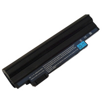 Bateria Acer Aspire One D255 D260 Happy 722 D257 D255e