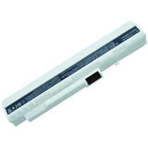 Bateriapilaaceraspire Onezg5d150-1bw 6 Celdasblanca