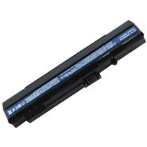 Bateria P/ Aceraspire Onezg5a110 A150 D250 6celdas