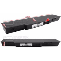 Bateria Nuevo Gateway Id58 Ms2274 Nv78 Series