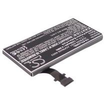 Bateria Interna Para Sony Xperia P Lt22 Lt22i Nyphon1250 Mah