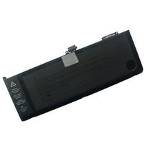 Bateria Para Apple Macbook Pro 15 A1286 A1382