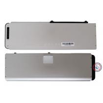 Bateria Macbook Pro A1286 2008 Mod A1281 661-4833