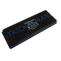 Bateria Macbook 13 A1185 A1181 Ma561ma561fe Ma561g