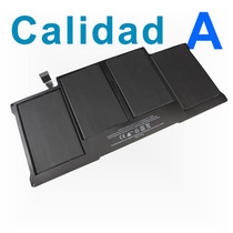 T27a Bateria Para Apple Macbook Air 13 Mc966*/a Mid- 2011 F