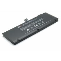 Bateria Macbook Pro 15 Unibody A1286 A1382 Mc723ll/a Md104ll