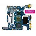 Tarjeta Madre Acer D250, Kav60, Emachines Em250