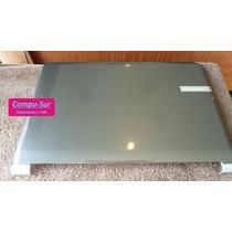 Carcasa Display Gateway Nv52 Nv53 Nv54 Nv56 Nv58