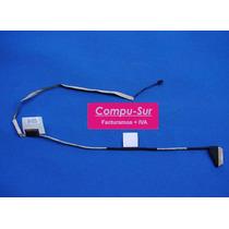 Cable Flex Gateway Ne57203m Acer E1-532 E1-570 Dc02001oh10