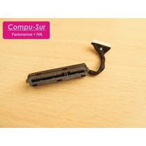 Cable Disco Duro Samsung N102sp N145 N150 Nc110 Nf110 Nf210