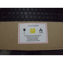 Bateria Mini Lap Asus A32-1025 Nueva