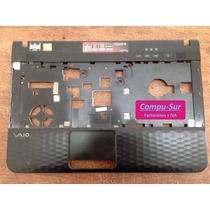 Palmrest Carcasa Sony Vaio Vpc-eg Vpc-ek Pcg-61a11u 61b11u