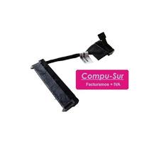 Conector Disco Duro Acer Travelmate P243-m, P243-mg