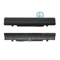 Bateria Asus U46 U46e U46j U56 U56e A32-u46 A41-u46 A42-u46
