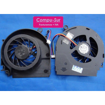 Ventilador Dell 1555 1557 1558 P/n. W956j 3yfm8fawi10