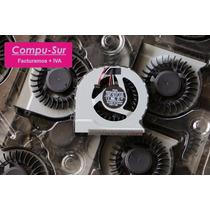 Ventilador Samsung Np300e4c Np300v5a Np305v4a Np300e5c Np305