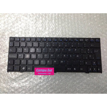 Teclado Ghia Notghia-46 Blue Light N10 P/n. Mp-08j66e0-430
