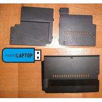 Tapa Memoria Ram Toshiba Portege S100 Wifi Disco Duro