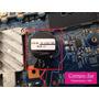 Bateria Bios Cmos Sony Vpc-eg Vpc-ek Dell 14z Hp Envy Dv7