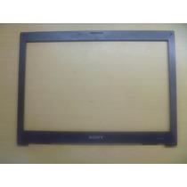 Marco Sony Pcg-7x1l Vgn-n230e