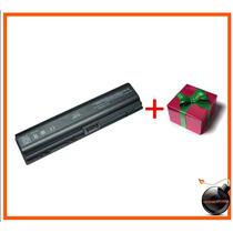 Bateria Pila Compaq Dv2000 Presario Series C700 6 Celdas